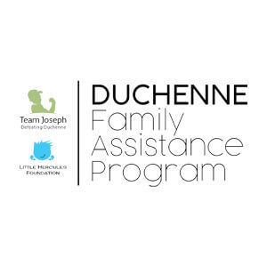 DFAP Logo