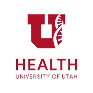 U Health Logo