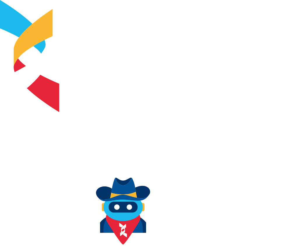 Cure Duchenne Futures Logo