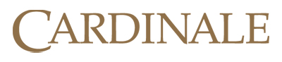 Cardinale Logo