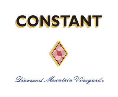 Contant DMV Logo