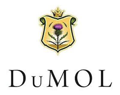 DuMOL Logo