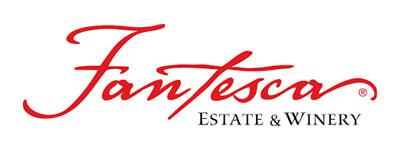 Fantesca Logo