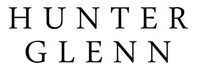 Hunter Glenn Logo