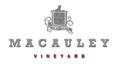 Macauley Logo