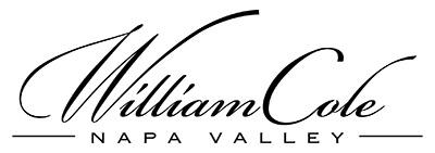 William Cole Logo
