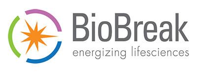 BioBreak Logo