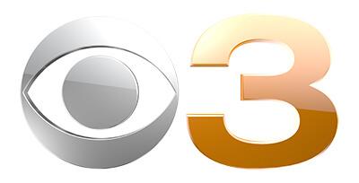 Eye 3 Logo