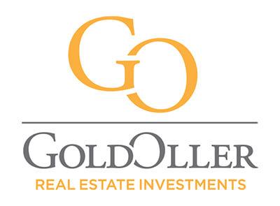 Gold Oller Logo