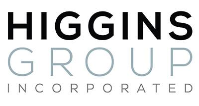 Higgins Group Logo