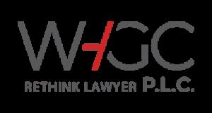 WHGC Logo