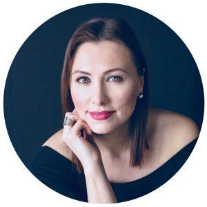 A professional photo of Kalinka