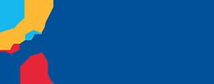 cure-duchenne-logo