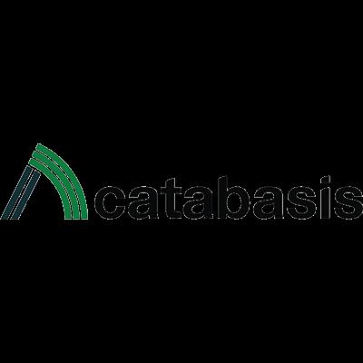partner-catabasis