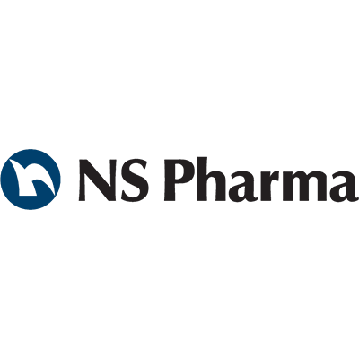 partner-ns-pharma