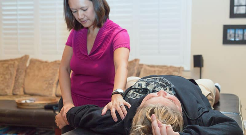 Professionals Physical Therapy