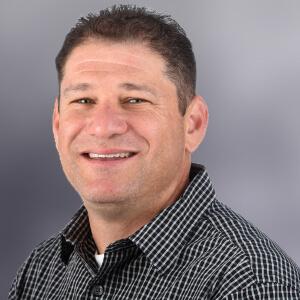 PT Doug Levine