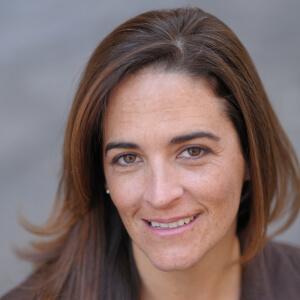 PT Jennifer Wallace Valdez