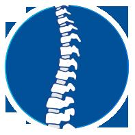 Steroids Spine