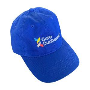 CureDuchenne Hat