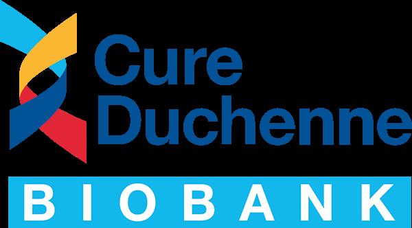 CureDuchenne Biobank
