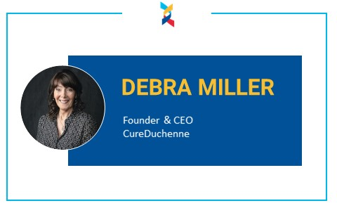 debra-miller-cureduchenne-blog-header