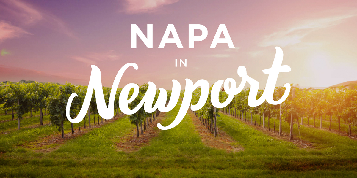Napa-in Newport