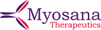 Myosana Therapeutics