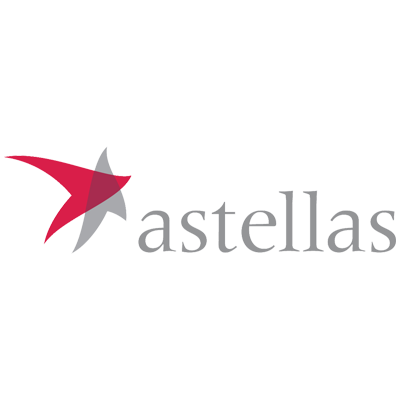 partner-astellas