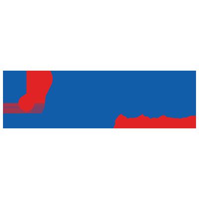 partner-dyne