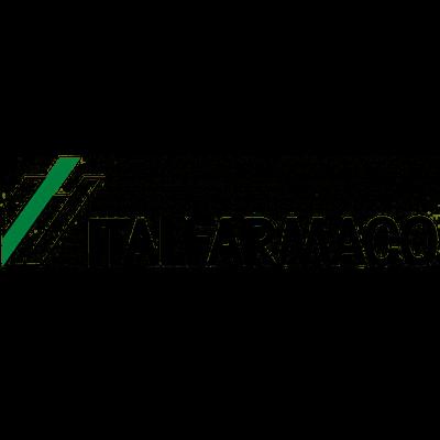partner-italfarmaco