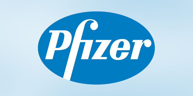 pfizer-webinar
