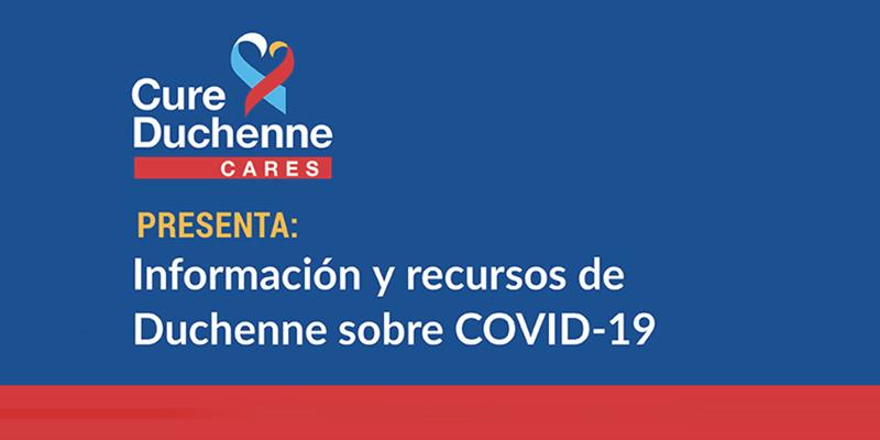 webinar-spanish