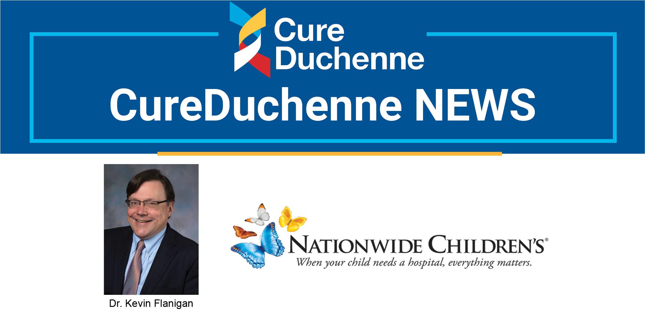 blog-news-header-image-nationwide-childrens-dr-flanigan