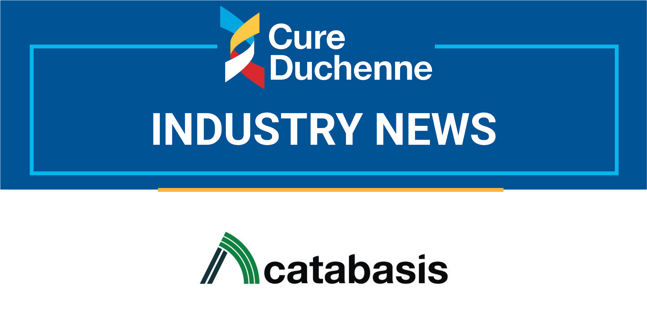 industry-news-catabasis