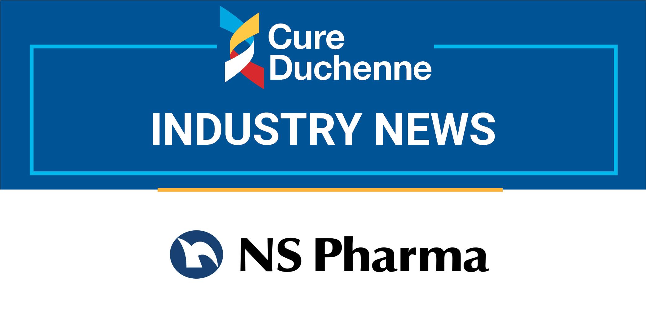news-header-image-ns-pharma