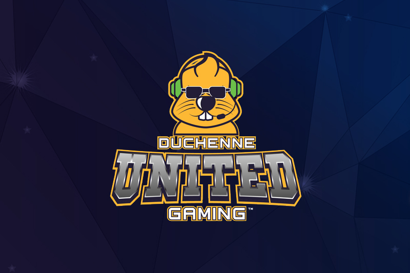 duchenne-united-gaming