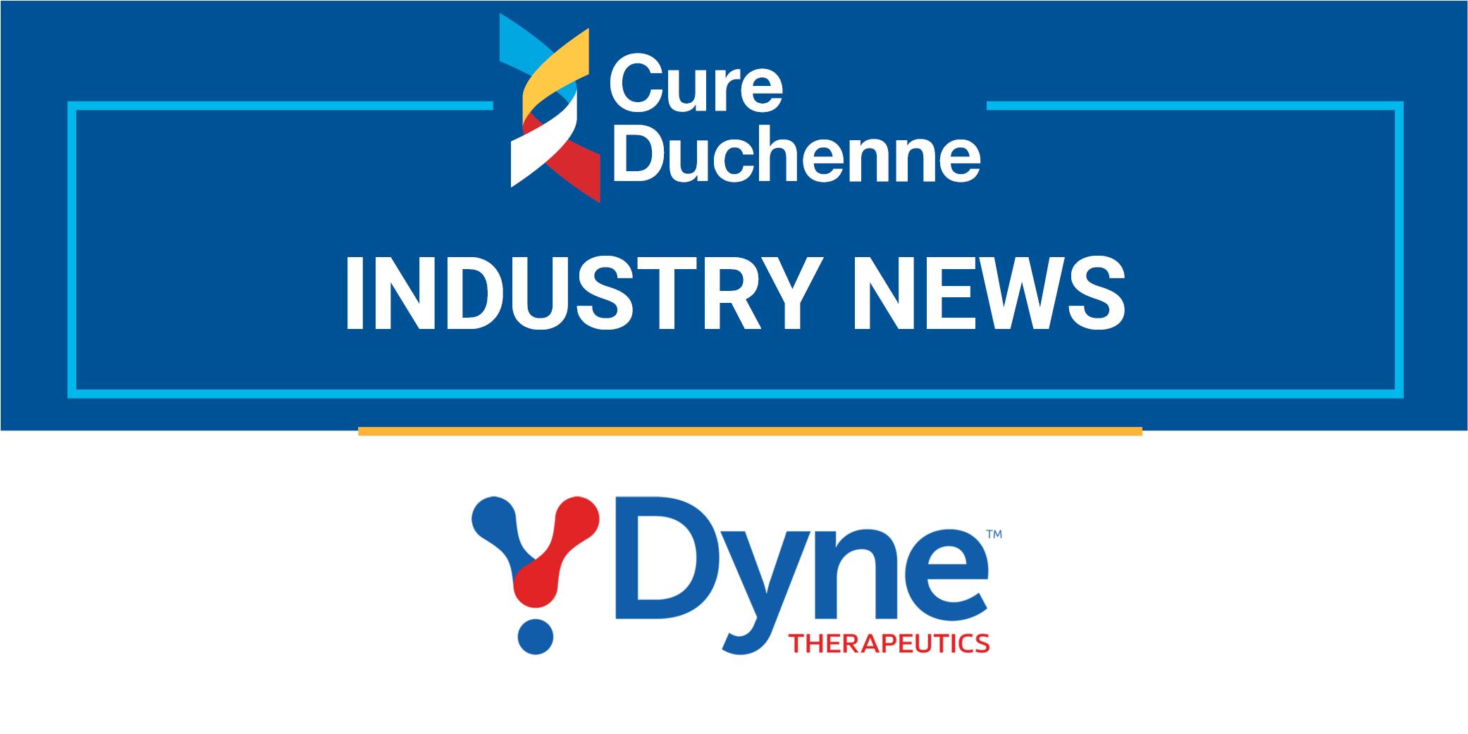 dyne-blog-news-header-image