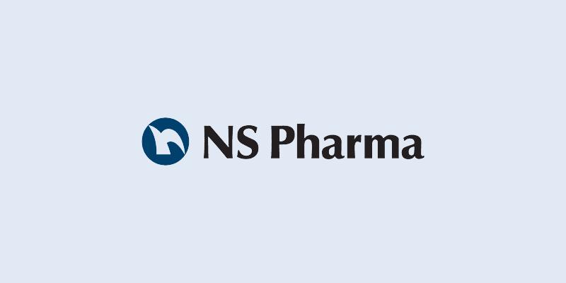 webinar-ns-pharma