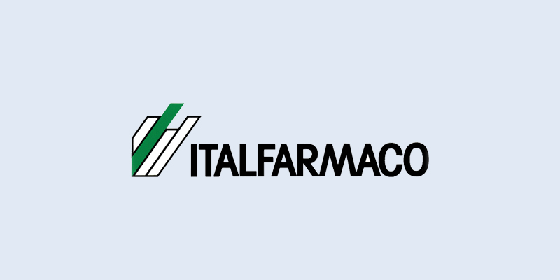 webinar-italfarmaco