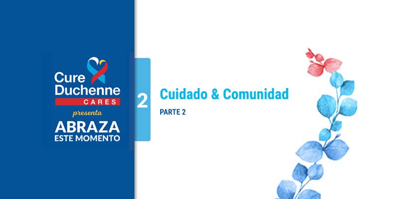 spanish-etm-2