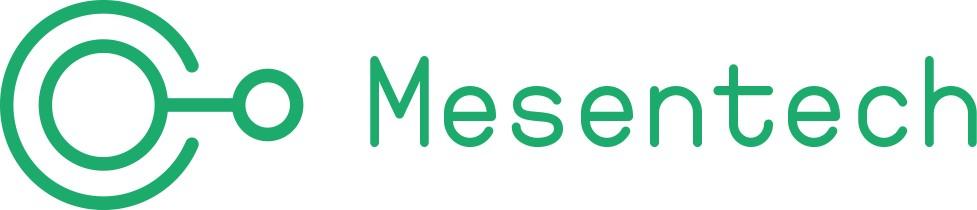 mesentech-logo-1.jpg