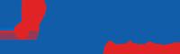 dyne logo