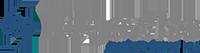 edgewise logo