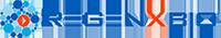 regenxbio logo