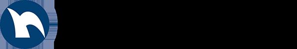 Logo NS Pharma